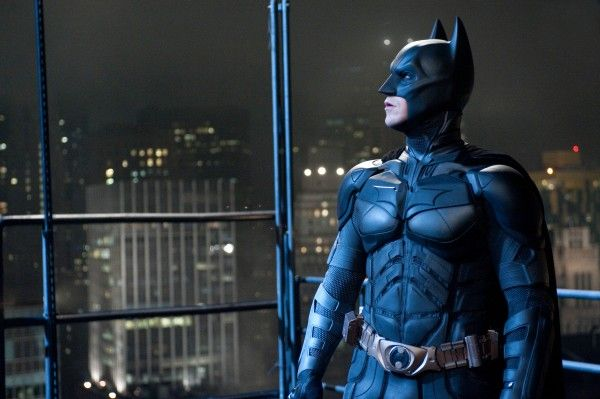 the-dark-knight-rises-batman-movie-reboot