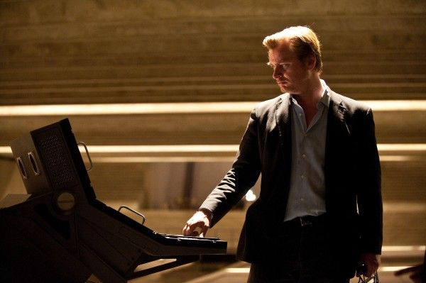 the-dark-knight-rises-christopher-nolan