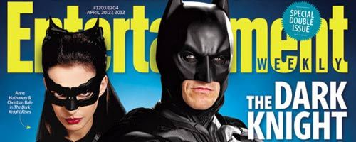 the-dark-knight-rises-ew-cover-slice