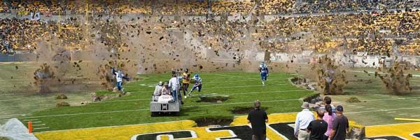 the-dark-knight-rises-football-explosions-slice