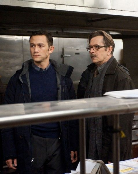 the-dark-knight-rises-gary-oldman-joseph-gordon-levitt