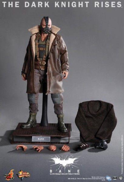 the-dark-knight-rises-hot-toys-bane-collectible-figure
