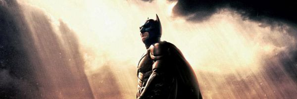 the-dark-knight-rises-tv-spot-slice