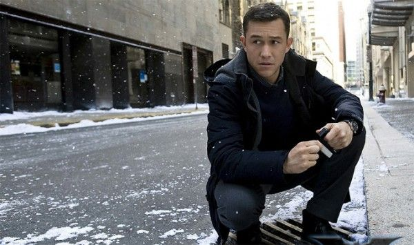 joseph-gordon-levitt-sandman-movie