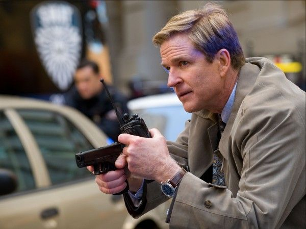 the-dark-knight-rises-matthew-modine