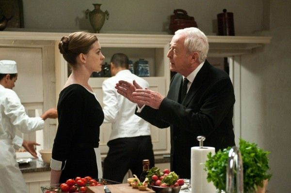 the-dark-knight-rises-michael-caine-anne-hathaway