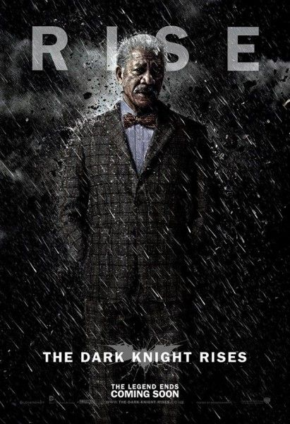 the-dark-knight-rises-morgan-freeman-poster