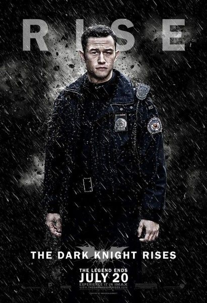 the-dark-knight-rises-poster-joseph-gordon-levitt