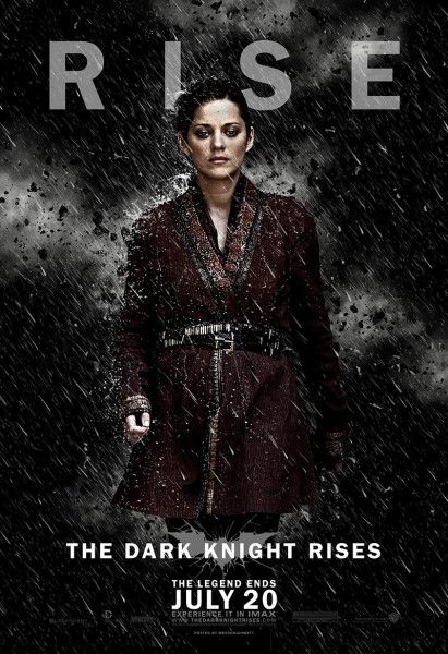 the-dark-knight-rises-poster-marion-cotillard