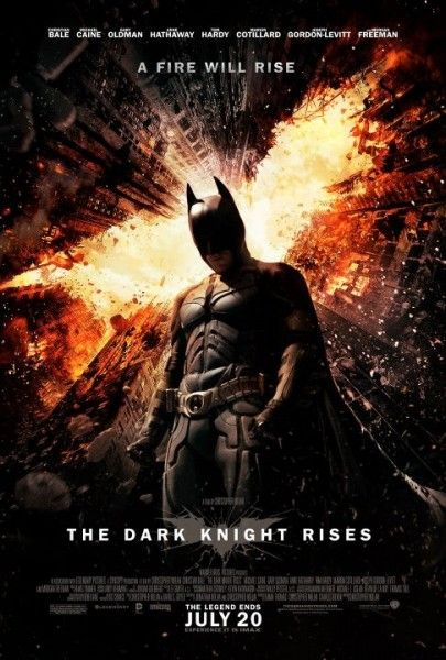 the-dark-knight-rises-imax-tickets