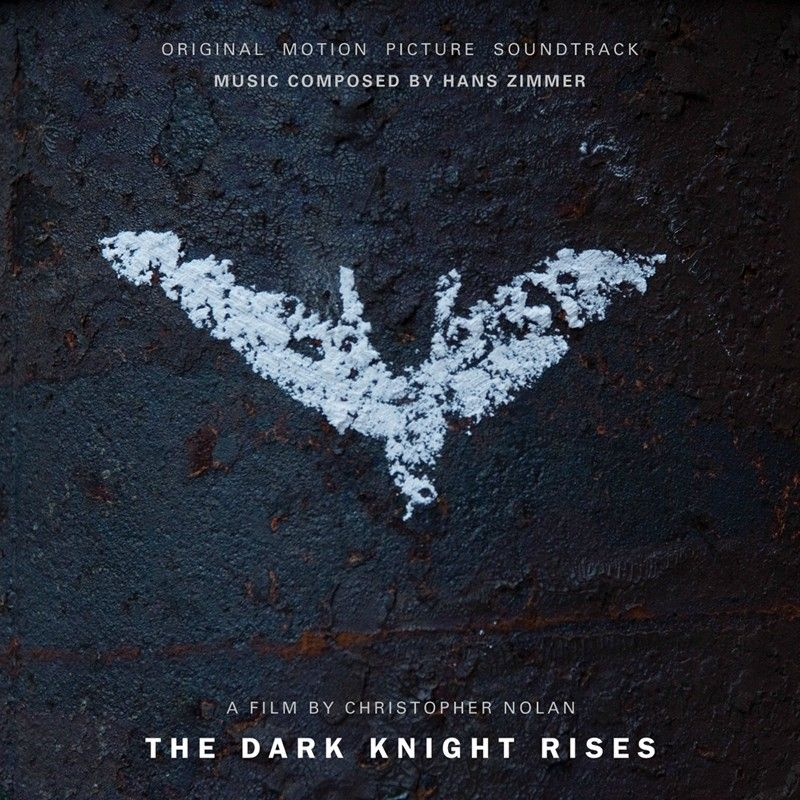 Listen to 14 minutes of hans zimmer 39 s score for the dark for Zimmer soundtrack