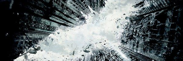 the-dark-knight-rises-teaser-poster-slice