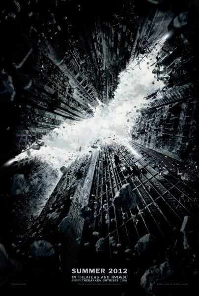the-dark-knight-rises-teaser-poster
