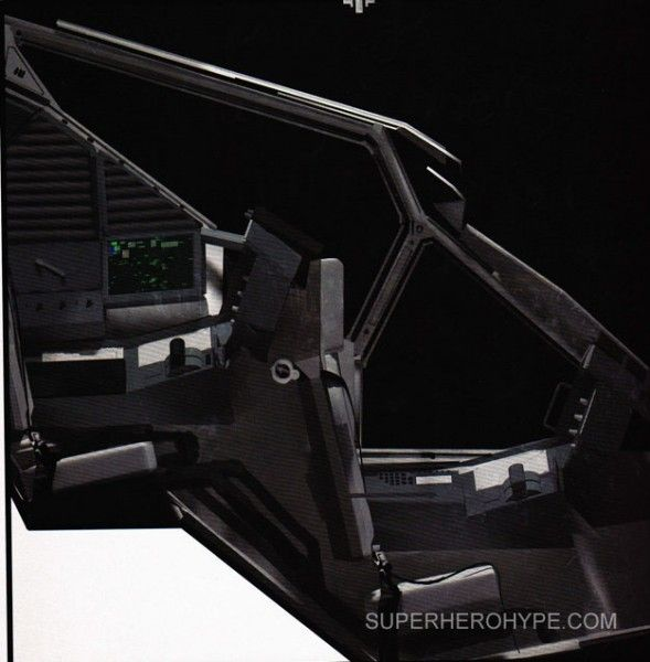 the-dark-knight-rises-the-bat-cockpit-image