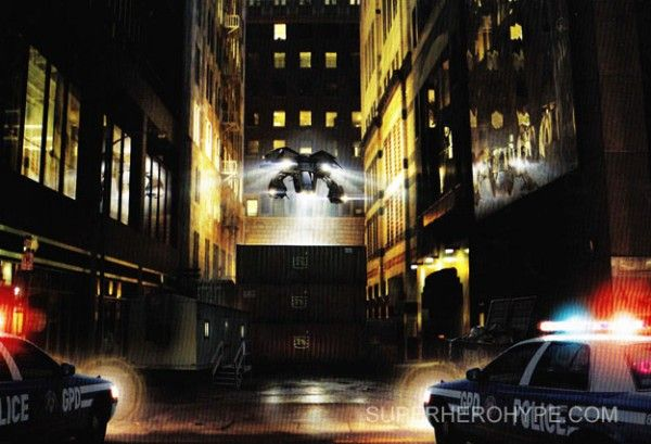 the-dark-knight-rises-the-bat-image