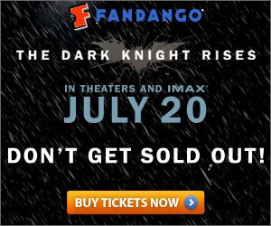 the-dark-knight-rises-advance-tickets