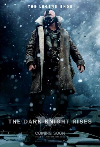 the-dark-knight-rises-advance-movie-tickets