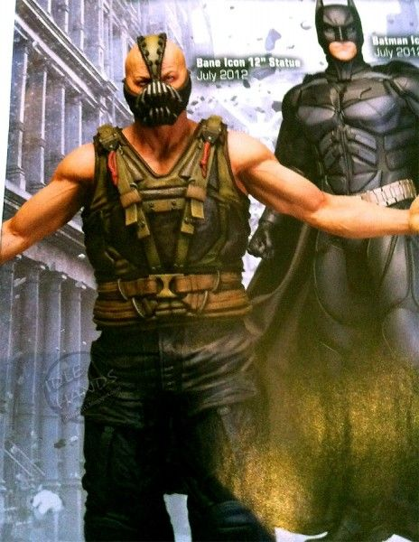 the-dark-knight-rises-toy-image-bane-2