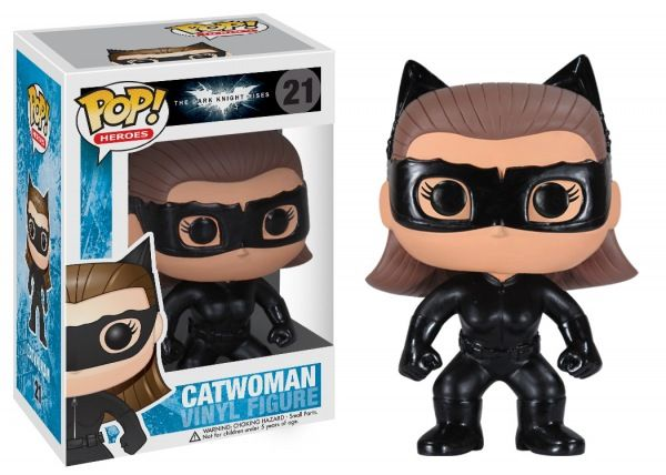 the-dark-knight-rises-toy-image-catwoman
