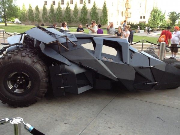 the-dark-knight-rises-tumbler