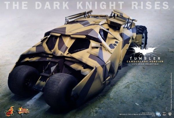 the-dark-knight-rises-tumbler-camouflage-hot-toys