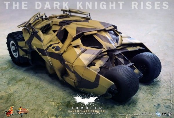 the-dark-knight-rises-tumbler-collectible