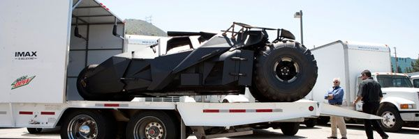 the-dark-knight-rises-tumbler-tour-slice