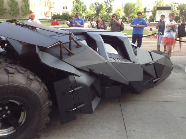 the-dark-knight-rises-tumbler-tour
