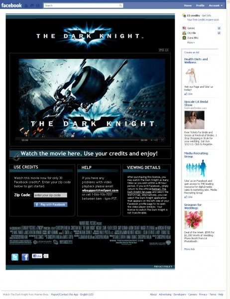 the-dark-knight-t-facebook-01