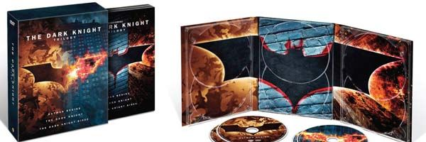 the-dark-knight-trilogy-blu-ray-set-slice