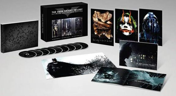 the-dark-knight-trilogy-blu-ray-set