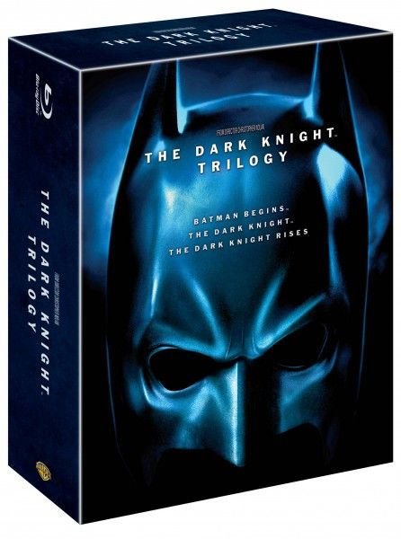 the-dark-knight-trilogy-blu-ray