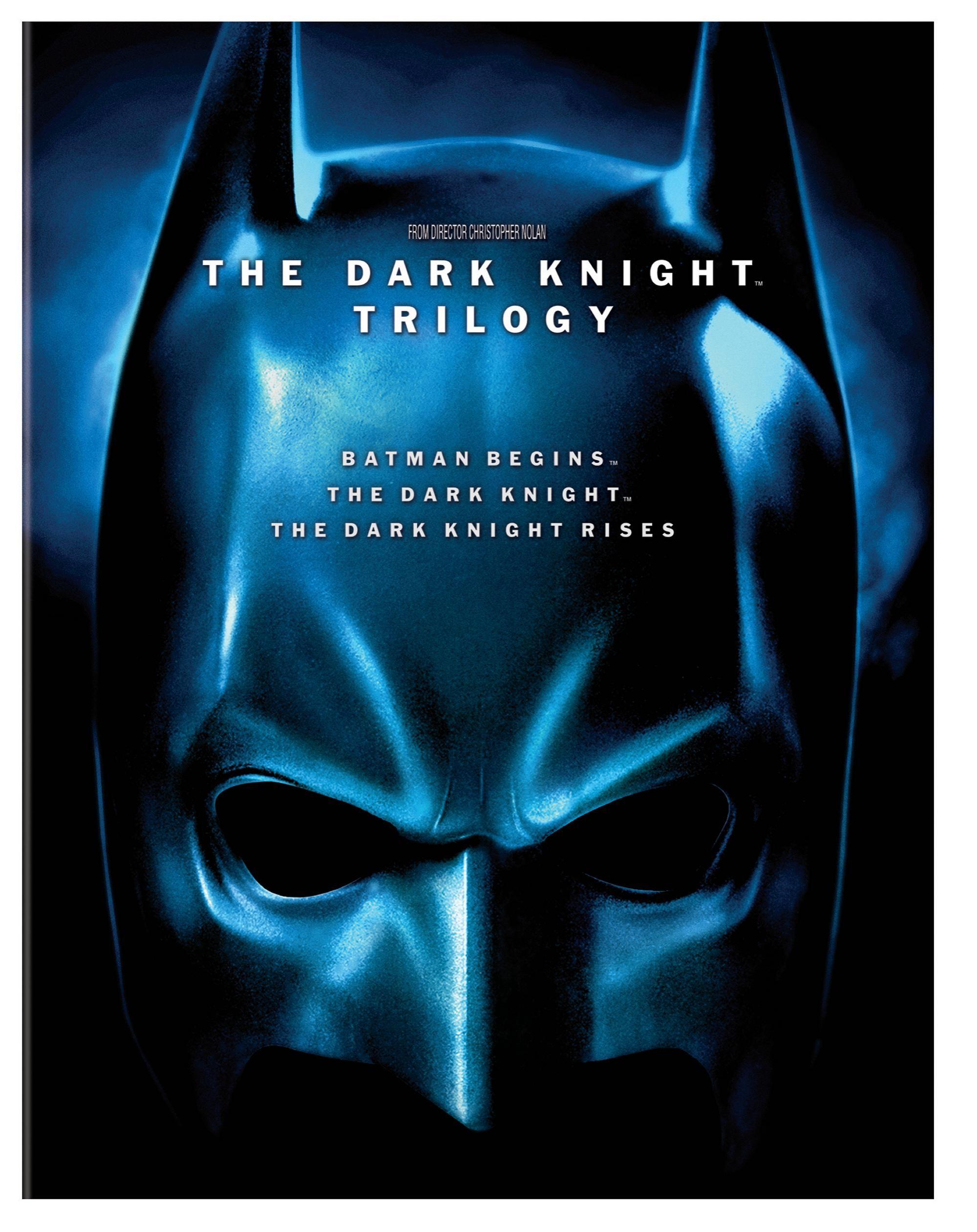 the dark knight film essay essay about why should we hire you the dark knight film essay