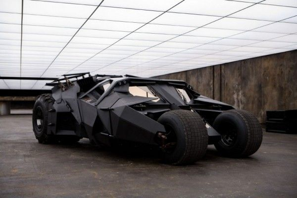 the-dark-knight-batmobile