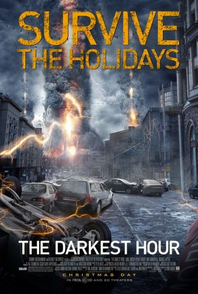 the-darkest-hour-poster