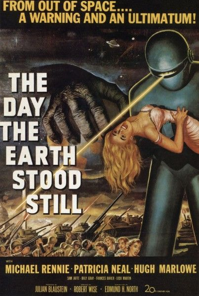 the-day-the-earth-stood-still-1951-poster