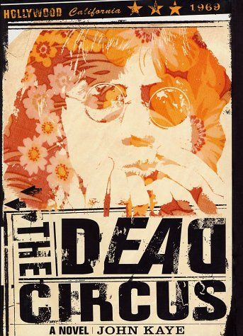 the-dead-circus-book-cover