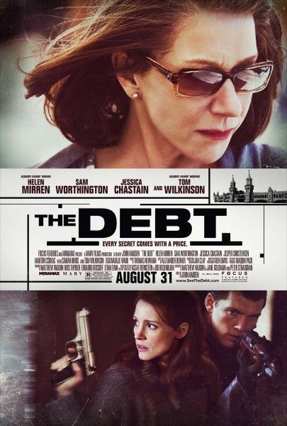 the-debt-movie-poster
