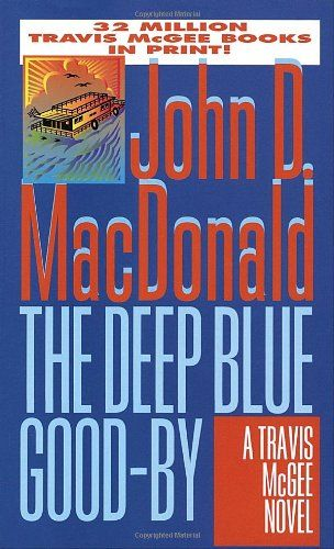 the-deep-blue-good-by-book-cover
