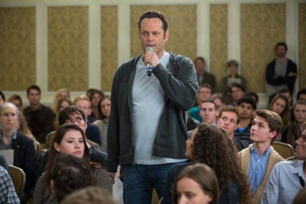 the delivery man vince vaughn