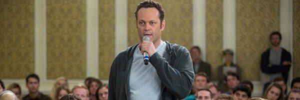 vince-vaughn-the-politician