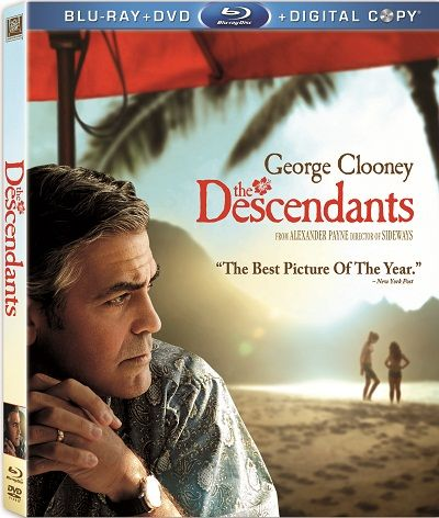 the-descendants-blu-ray
