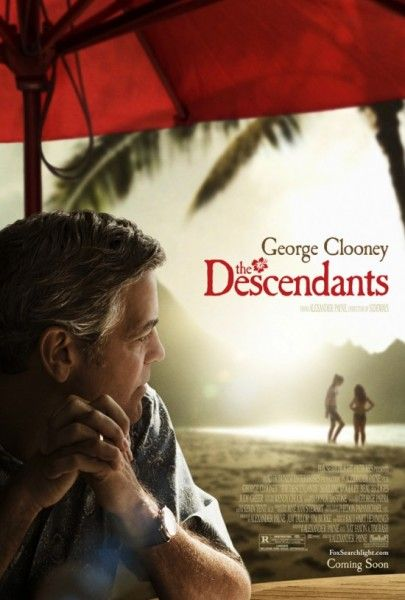 the-descendants-movie-poster