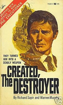 the-destroyer-book-cover