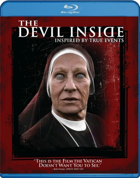 the-devil-inside-blu-ray