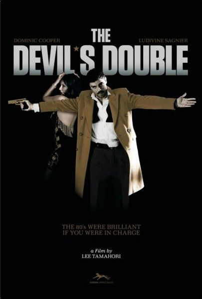 the-devils-double-poster