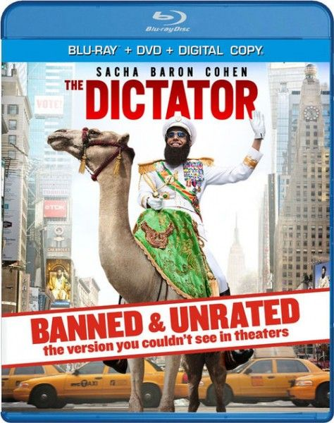 the-dictator-blu-ray