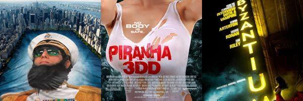 the-dictator-piranha-3dd-byzantium-slice