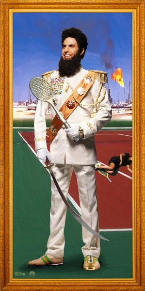 the-dictator-portrait-1