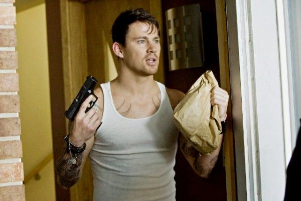 the-dilemma-image-channing-tatum